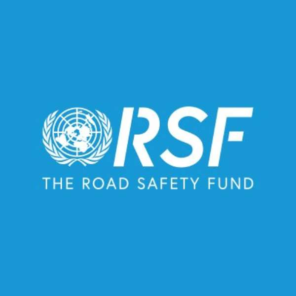 UN Road Safety Fund to support regulation of used vehicles in West and East Africa