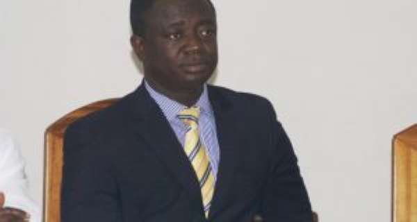 Opuni Fertilizer Finally Used As Evidence In Court
