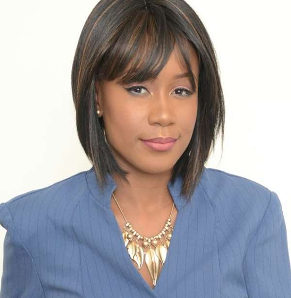 Counting Losses: Amanda Clinton Reveals Spending Close To $5,000 On GFA Elections