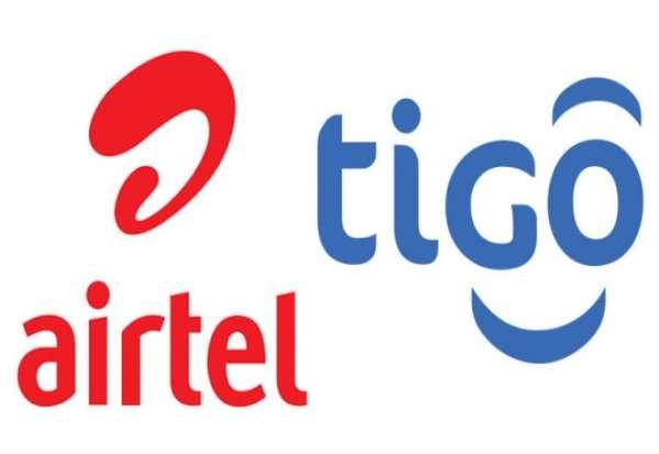 Gov't To Buy Airteltigo; Will The Destiny Of Airteltigo Be Different From Our Former Ghana Telecom?