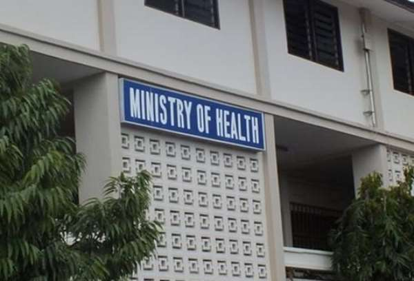 Health Ministry Ready To Employ 22,063 Health Professionals