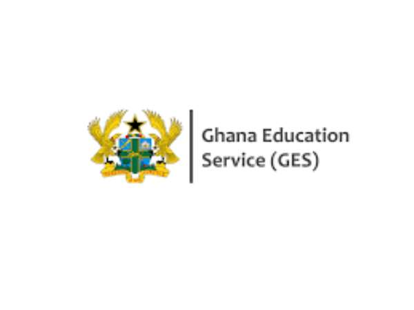 KG1 To Primary 6 Will Not Attend School Today—GES