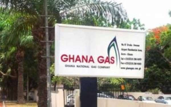 Ghana Saves GHC10m Monthly Following Termination Of SINOPEC Contract