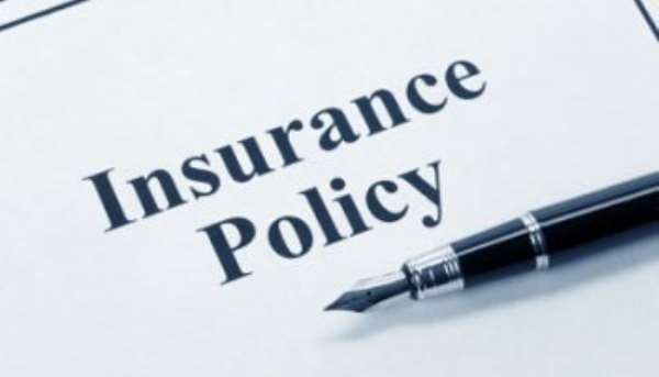 Discount On Third-Party Motor Insurance Canceled