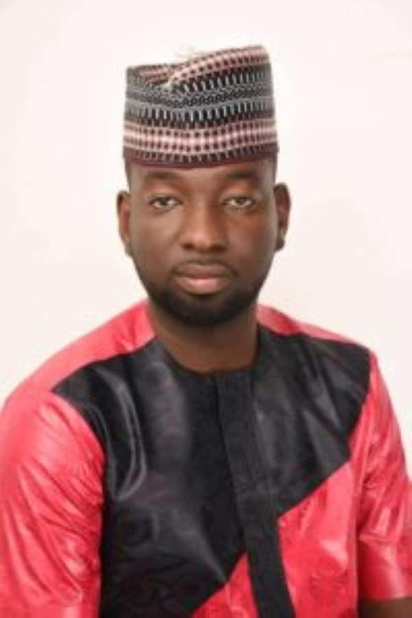 Chair Of Afro Arab Group Of Companies Honoured In Gambia