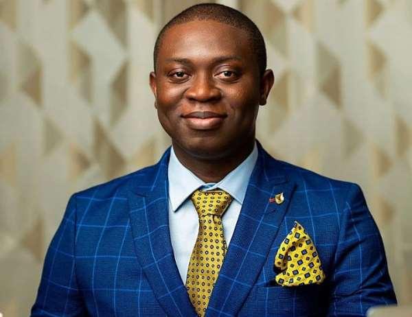 Ghana marks World Maritime Day Celebration
