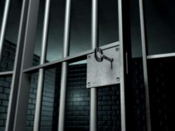 Jailing of an 18 year old  Senior High School boy for 15 years
