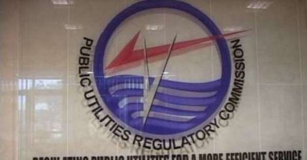 PURC Allays Fears Of Ghanaians Over Impending Tariff Review