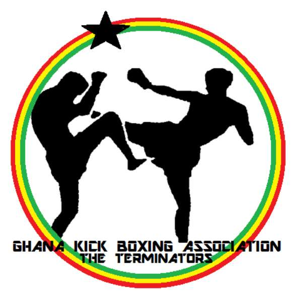 Ghana Kickboxing Association To Hold National Elective Congress