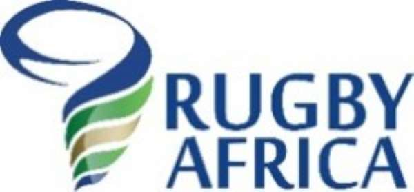Unstoppable African Women in Rugby