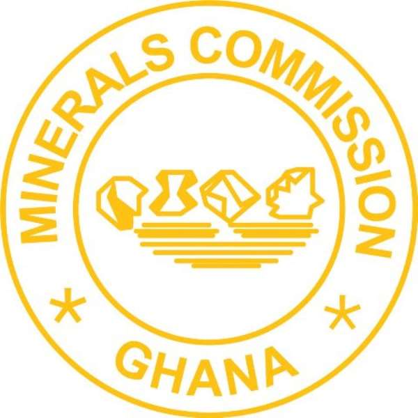 Minerals Commission Wants Mining Industry Protected