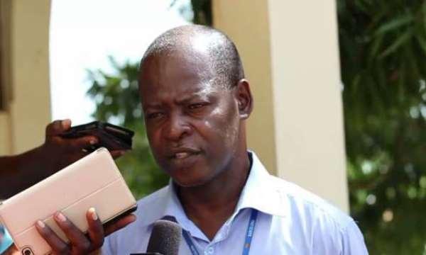 Suspension Of Agyapa Royalties IPO Is Victory For Ghana — CSOs