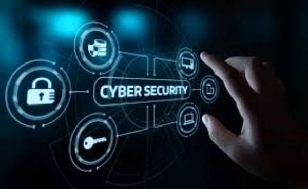 Social Engineering; The Greatest Catalyst for Successful Cyber Attacks