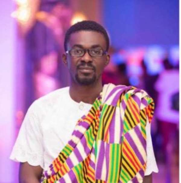 MenzGold Moves To Terminate Transaction Of Customers
