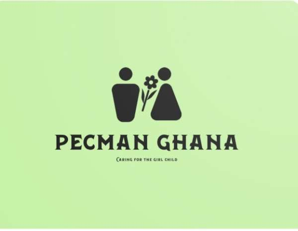 2020 International Day of Girl-Child: PECMAN Fights Child Marriages