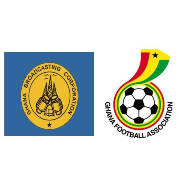 GBC Wanted 30% Share Of League Title Sponsorship - GFA Reveals