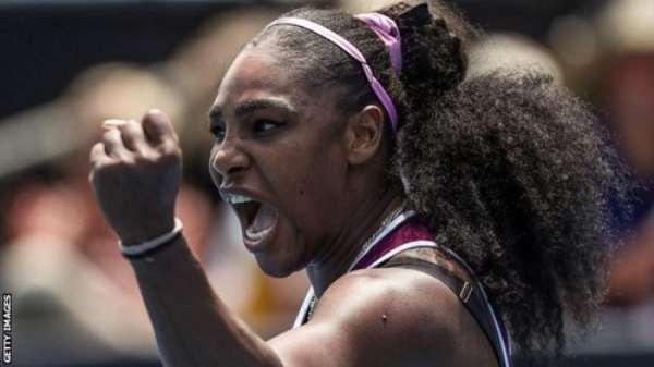Auckland Classic: Serena Williams, Caroline Wozniacki Reach Semi-Finals