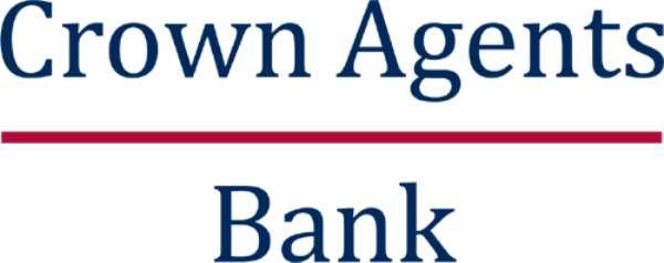 Crown Agents Bank launches online FX trading platform, EMpowerFX