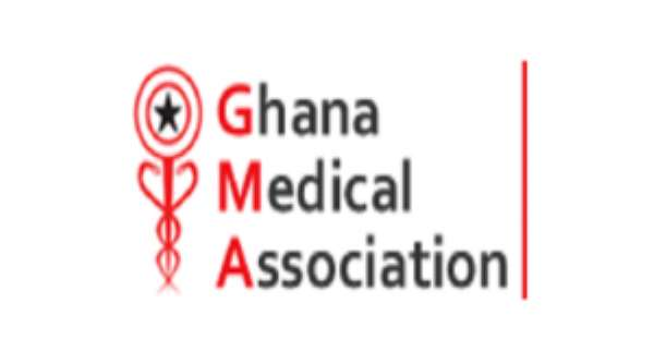 GMA laments over inequitable distribution healthcare personnel