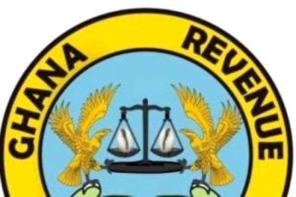 GRA Officers Grabbed Over $3.5 Million Financial Loss