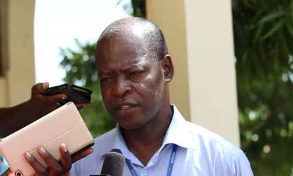 Agyapa Deal: CSOs Demand More Probe, Prosecution By Amidu
