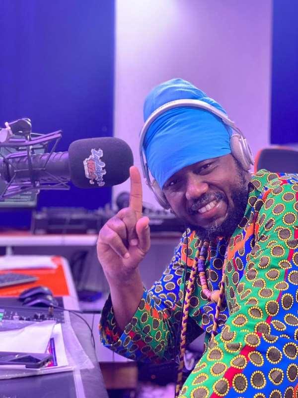 Blakk Rasta Headlines Poetry And Music Festival In Jamaica