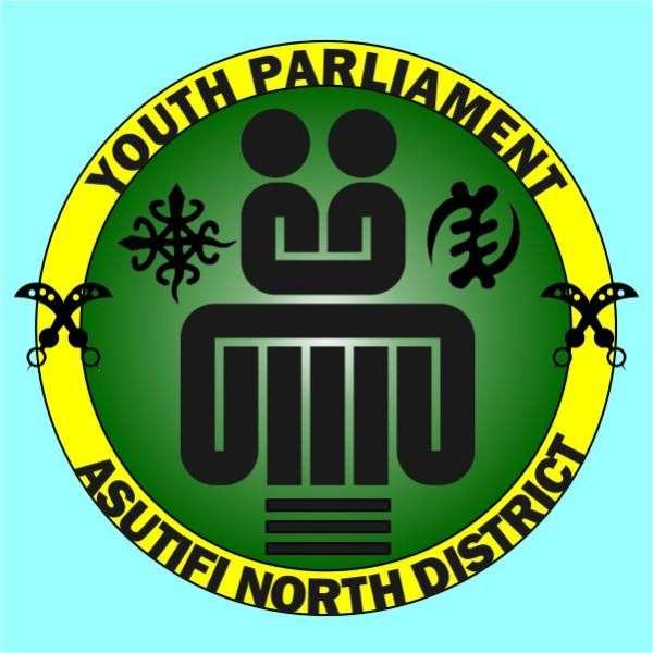 Asutifi North Youth Parliament Press Release