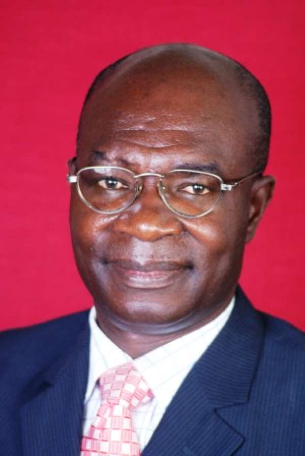 2019 World AIDS Day: Support AIDS Commission To Fight Against HIV/AIDS — MP