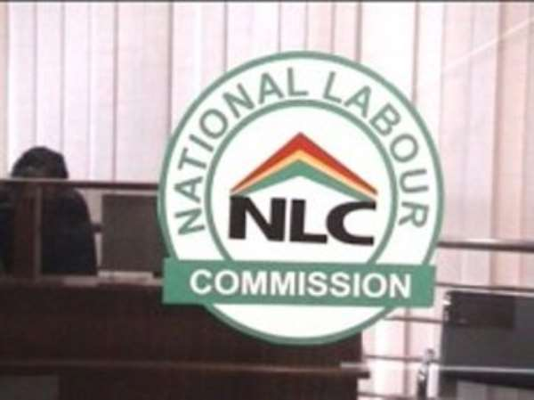 NLC Orders NCTE To Pay Striking Tech University Teachers By Jan 29