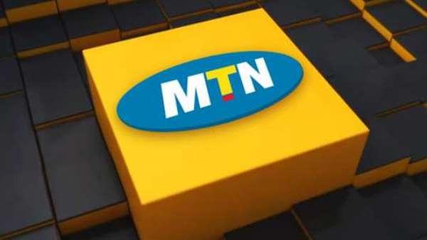 Scancom PLC (MTN Ghana) announces changes in Board Membership
