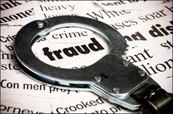 Build And Submit Data On 'Fraud Returns'---Apex Urges Banks