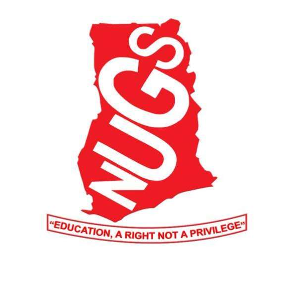 NUGS Warns NDC And NPP Youth Organizers To Stay Off Upcoming 2018 Congress