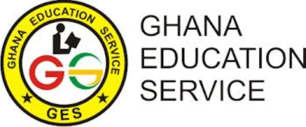 GES promotes 22, 279 teaching staff into various grades
