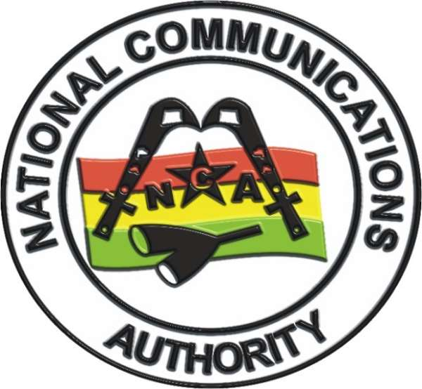 NCA Rejects Allegations of Broadcasting and Internet Interference