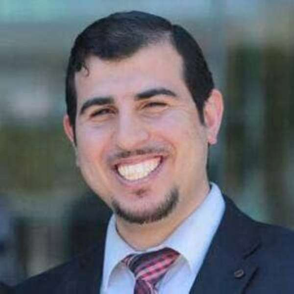 Palestine International Forum Hosts Journalists On November 17th
