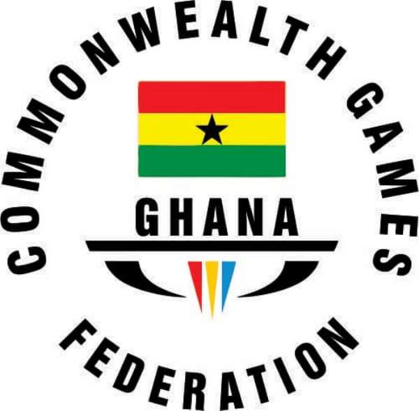 Commonwealth Games Ghana To Organise Workshop For Sports Federations