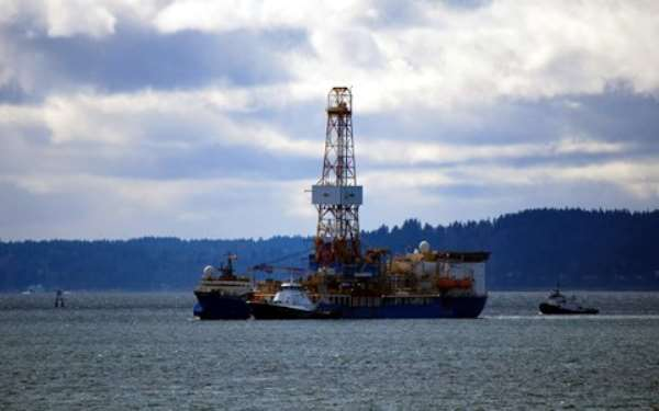 Springfield Group To Reveal Deepwater Discoveries