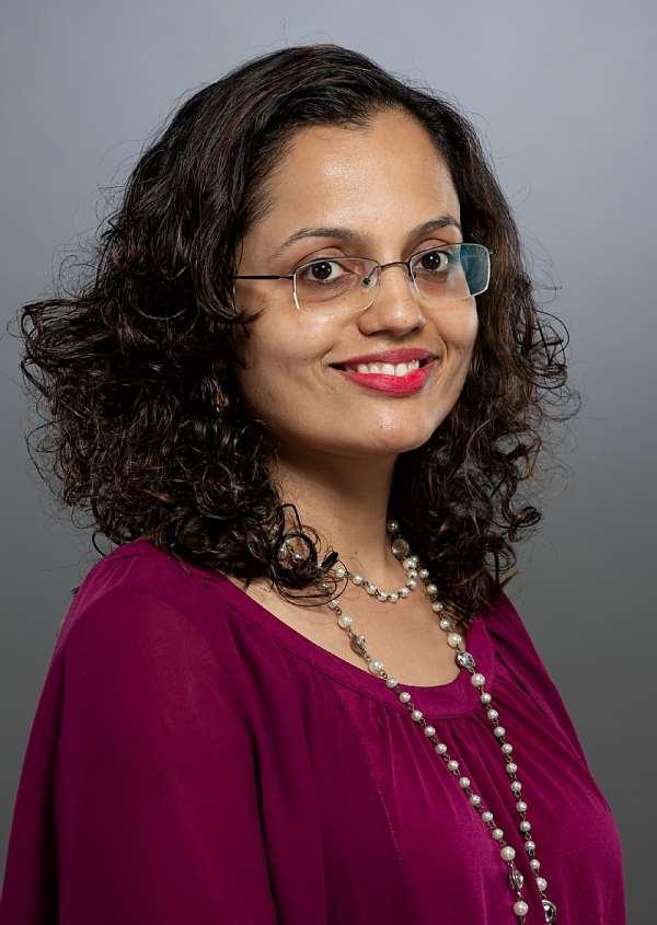 Dr. Shireen Furtado, Consultant - Medical & Cosmetic Dermatology, Aster CMI Hospital