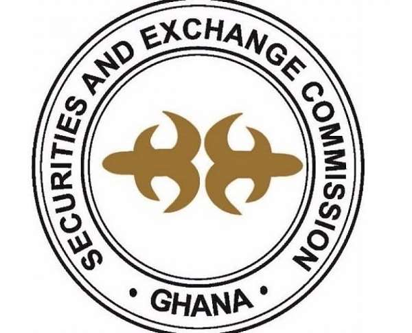 Defunct Fund Managers' Customers To Get Partial Payment Of Up To GHS50,000 – SEC