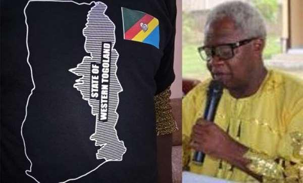 Revisiting The 1956 Un Plebiscite On The Future Of Western Togoland