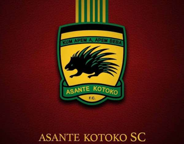 Kotoko Demand For Copy Of GFA's Contract With StarTimes