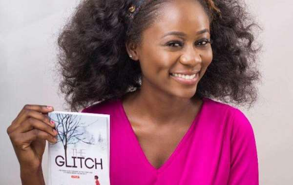 The rise and rise of Esther Itohan obasuyi, An Award winning writer