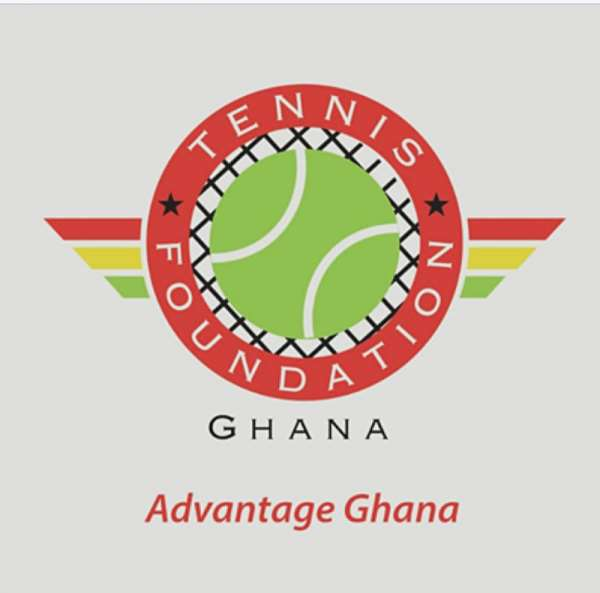 Is Ghana Tennis Out Of The Ditch Yet?