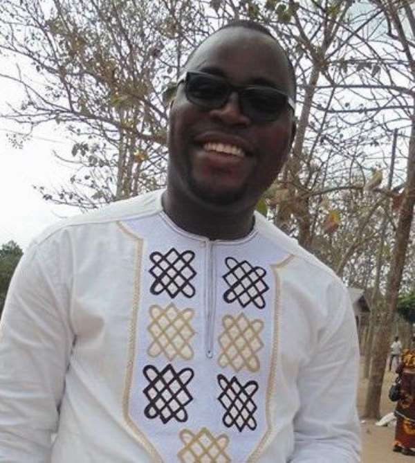 GJA Regional Chairman Urges Journalists To Uphold Professional Standards In 2021