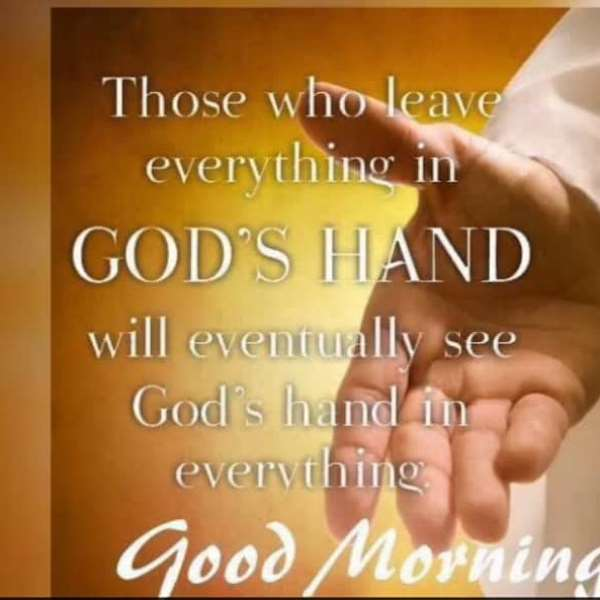WordDigest: Awaiting God's glory (5) Live a godly life