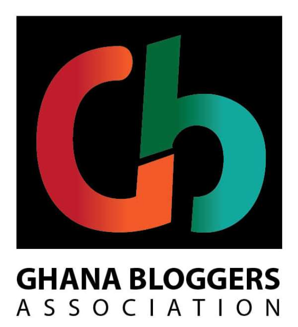Ghana Bloggers Association open nominations for executive positions
