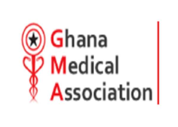 COVID-19 vaccines safe but more education needed to clear doubts – GMA