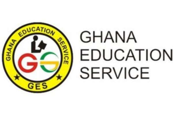 GES trains taskforce to ensure students return to school