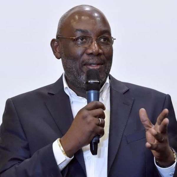 Ghana FA Mourn With Families Of Sey Memene And Sidy Diallo