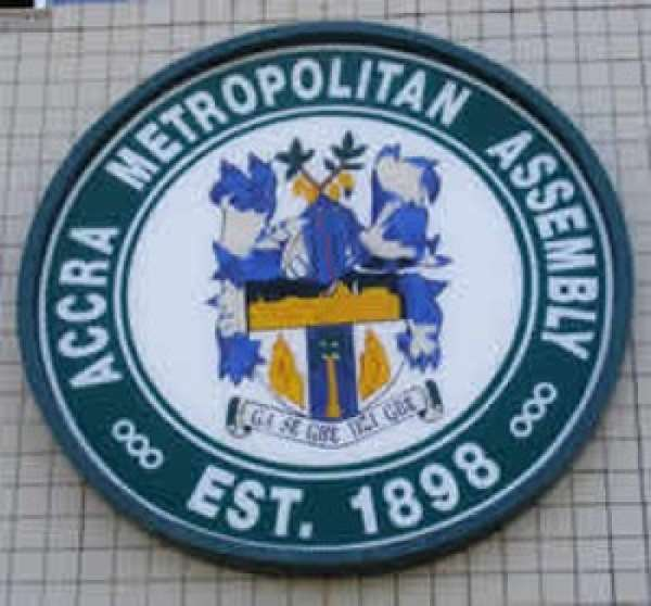 Conference On Out Of Home Advertising Opens In Accra